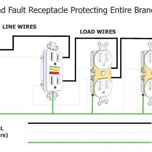 Omron H3cr A8 Wiring Diagram - 32 Super Circuit Breaker Box Wiring Diagram – Wiring Diagram Collection 20a