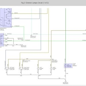 Omron Ly2 Relay Wiring Diagram - Omron Relay Wiring Diagram Free Download In 2 Pole 14j