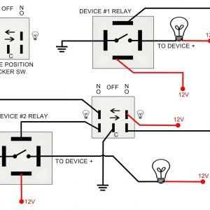 On Off On toggle Switch Wiring Diagram - Wiring Diagram 240v Led Downlights Refrence Led Rocker Wiring Diagram New toggle Switch Health Shop 4m