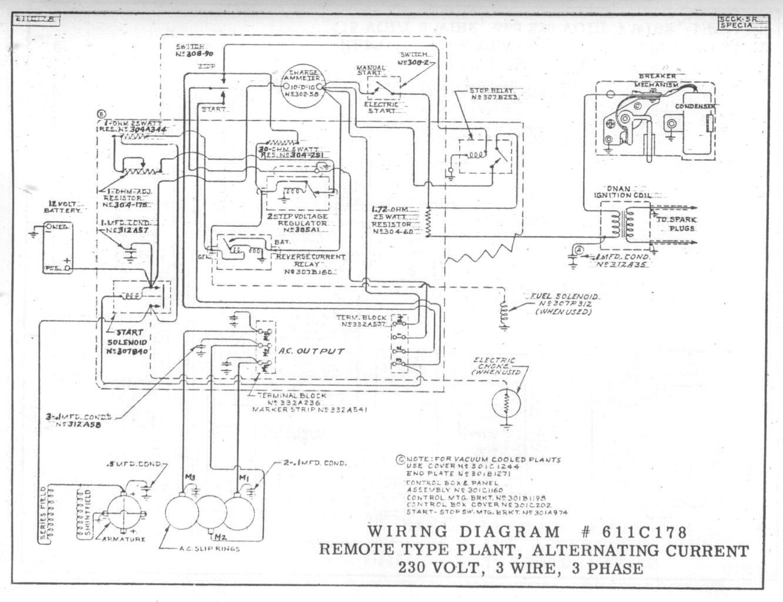 onan emerald generator wiring diagram free download    onan       emerald    1 genset    wiring       diagram       free       wiring       diagram        onan       emerald    1 genset    wiring       diagram       free       wiring       diagram