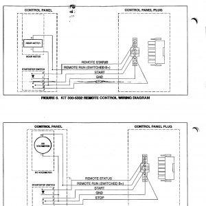 Onan Emerald 1 Genset Wiring Diagram - Wiring Diagram An Generator Save Wiring Diagram An Generator Valid Fein Generator An Verdrahtung 20q