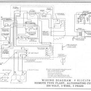 Onan Generator Wiring Diagram - An Rv Generator Wiring Diagram & Ridgid Generator Wiring Diagram 17s