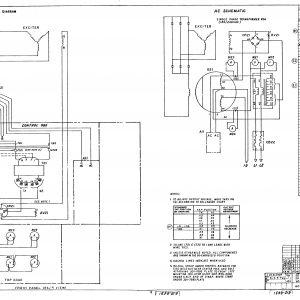 Onan Generator Wiring Diagram - Generator Wiring Diagram Best Best Wiring Diagram Od Rv Park 2p