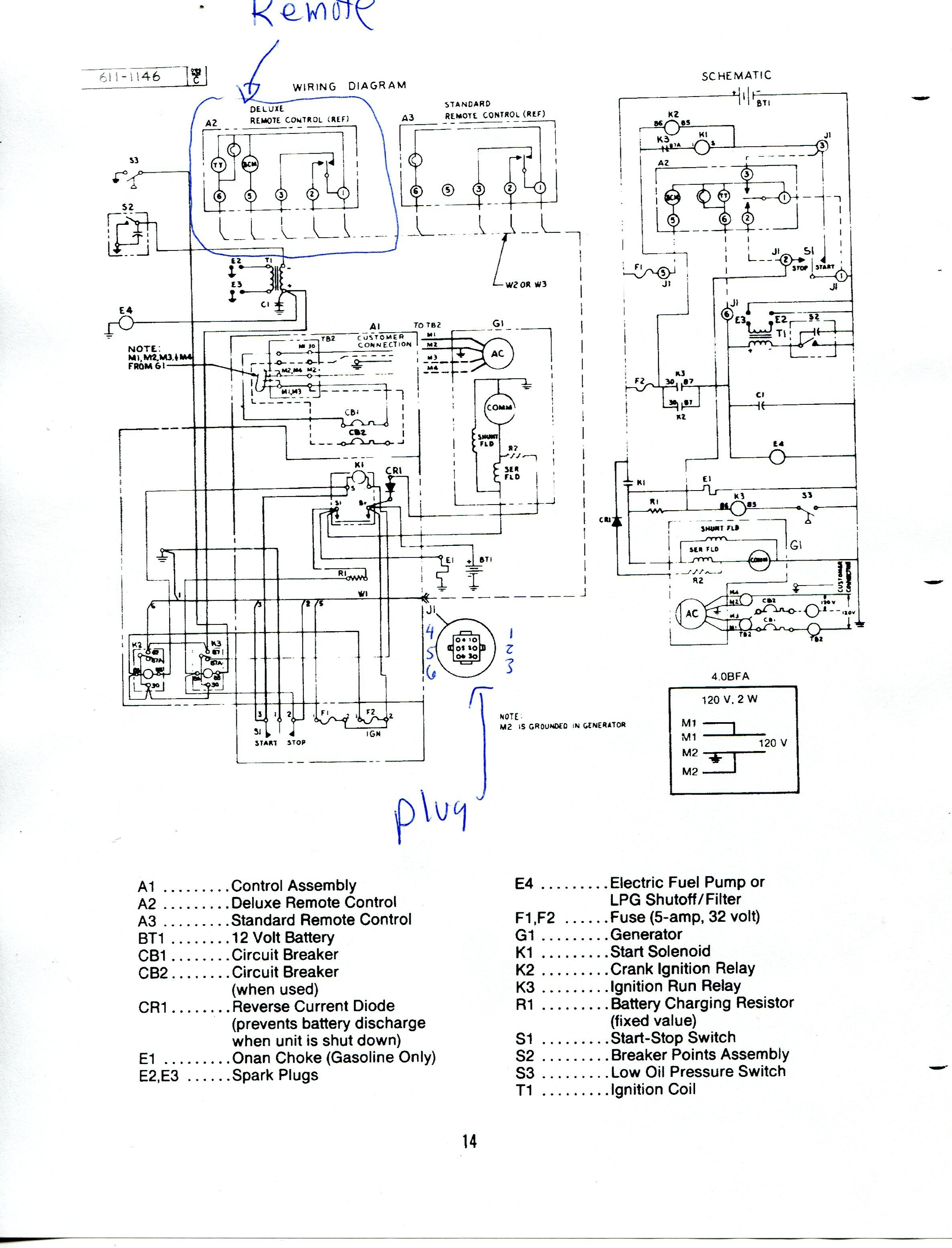 onan generator wiring diagram Download-Wiring Diagram an Generator Valid Wiring Diagram An Generator Valid Luxury An Generator Electric 8-m