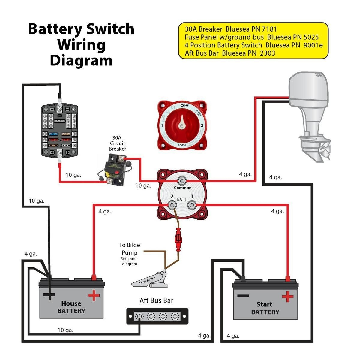 Eaton Electric Panel Box Wiring Diagram Free Download Wiring Diagram