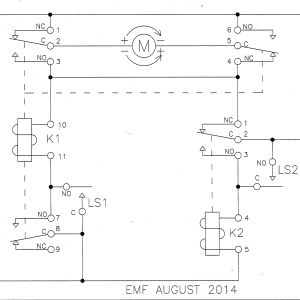 Ooma Wiring Diagram - 5 Prong Ignition Switch Wiring Diagram Fresh Pin Relay Beautiful Diagrams 24v 13l