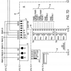 Orenco Systems Control Panel Wiring Diagram - Contemporary Aerobic Septic System Wiring Diagram orenco Systems Control Panel Wiring Diagram Sample 16p
