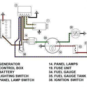 Orenco Systems Control Panel Wiring Diagram - Duplex Pump Control Panel Wiring Diagram Inspirational Dump Trailer Duplex Pump Control Panel Wiring Diagram 16a