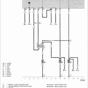 Orenco Systems Control Panel Wiring Diagram - orenco Advantex Septic System Diagram Of Explore Schematic Wiring Rh Webwiringdiagram today Septic System Design Septic 10l