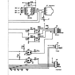 Orenco Systems Control Panel Wiring Diagram - Wiring Diagram Detail Name orenco Systems Control Panel Wiring 1i