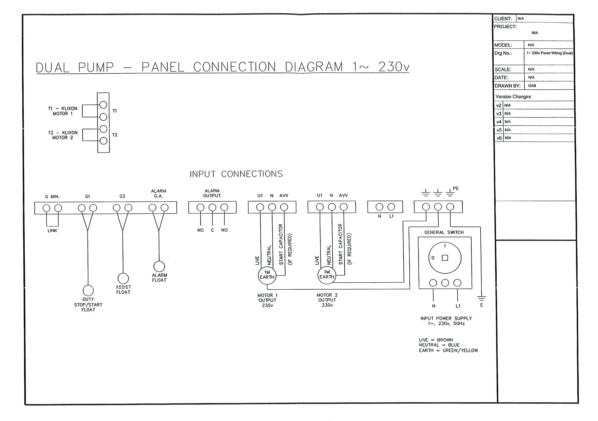 orenco systems control panel wiring diagram Download-Wiring Diagram Pics Detail Name orenco systems control panel 10-r