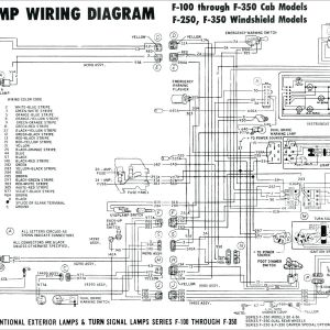 Ottawa Yard Truck Wiring Diagram - 2011 Capacity Tj5000 Wiring Diagram Wire Center U2022 Rh Inspeere Co Capacity Tj5000 Fuse Layout Capacity 14j