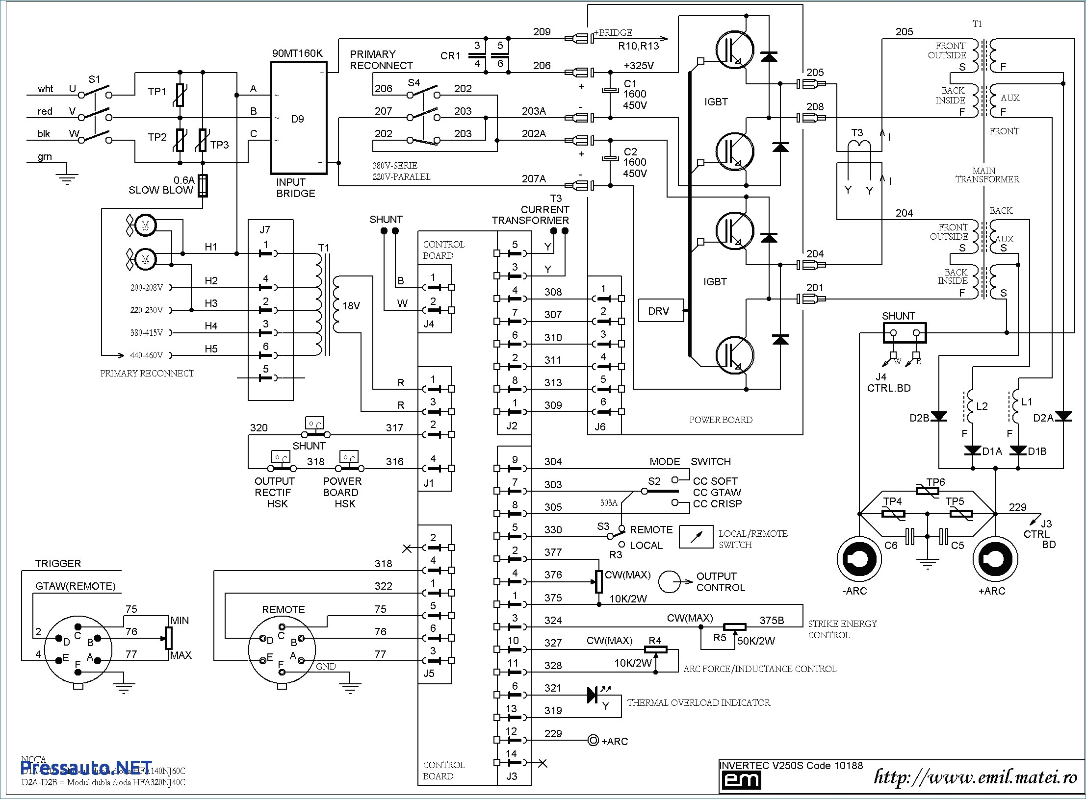 Ottawa Yard Truck Wiring Diagram - Ottawa Trucks Wiring Diagrams 1999 Electrical Drawing Wiring Diagram U2022 Rh Circuitdiagramlabs today Ottawa Yard Truck 13p