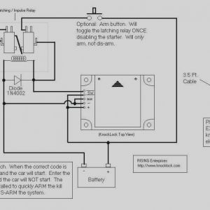 Outback Radian Wiring Diagram - Trend Wiring A Garage Diagram Basic Diagrams Schematics Wiring Outback Radian Wiring Diagram Image 16f