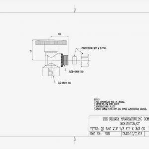 Outdoor Lamp Post Wiring Diagram - 300 X 300 5a