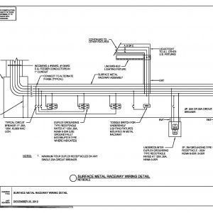 outdoor lamp post wiring diagram | free wiring diagram wiring outdoor schematics #8