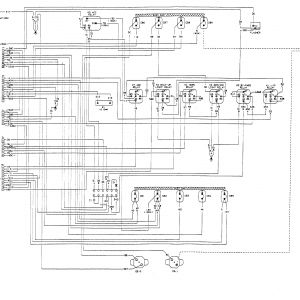 Overhead Crane Wiring Diagram - Overhead Crane Electrical Engine Wiring Diagram Tm 5 3810 306 20 543 Overhead Crane Wiring 14a