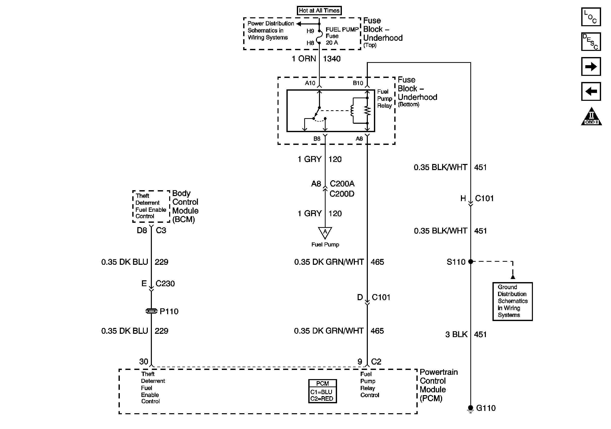 wiring diagram for bosch o2 sensor catalogue of schemas 2004 Xterra O2 Sensor
