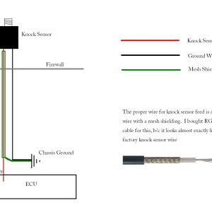 Oxygen Sensor Wiring Diagram - Subaru Wiring Diagram Lovely Beautiful Three Wire O2 Sensor Wiring Inspiration 11g