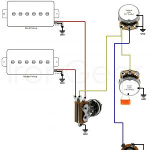 P90 Pickup Wiring Diagram - P90 Wiring Diagram Guitar Fresh Wiring Diagram Guitar 3 Way Switch New Wiring Diagram for 3 15c
