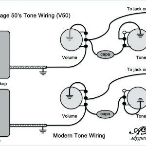 P90 Pickup Wiring Diagram - P90 Wiring Diagram Guitar Refrence Gibson Sg Guitar Wiring Diagram Refrence Sg P90 Pickup Wiring 15l