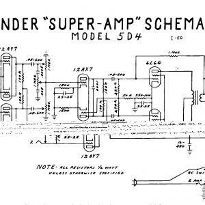 Pa System Wiring Diagram - Wiring Diagram Detail Name Pa System Wiring 7h