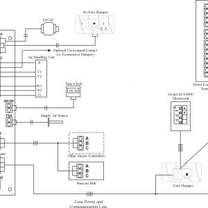 Pace Edwards Bedlocker Wiring Diagram - Honeywell Alarm System Wiring Diagram Fresh Cobra Alarm Wiring Circuit Diagram Addressable Fire Alarm System 11c