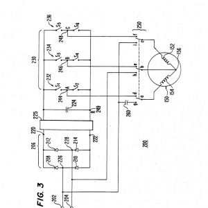 Packard C230b Wiring Diagram - Packard C230b Wiring Diagram Cutler Hammer Contactor Wiring Diagram New Wire A Contactor Step 8 7t