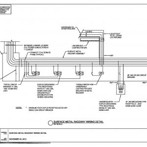 Pad Mount Transformer Wiring Diagram - Electrical Transformer Wiring Diagram Fresh Pad Mount Transformer Wiring Diagram Sample 16p