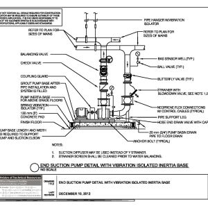 Pad Mount Transformer Wiring Diagram - Pad Mount Transformer Wiring Diagram Best Nih Standard Cad Details 9l