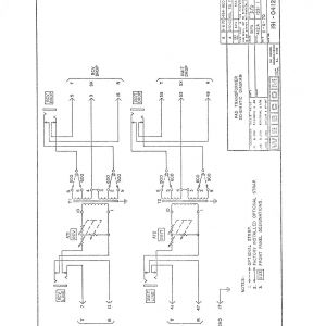 Pad Mount Transformer Wiring Diagram - Pad Mount Transformer Wiring Diagram Collection 412a Pad Transformer Schematic 16 T Download Wiring Diagram Detail Name Pad Mount Transformer 18i