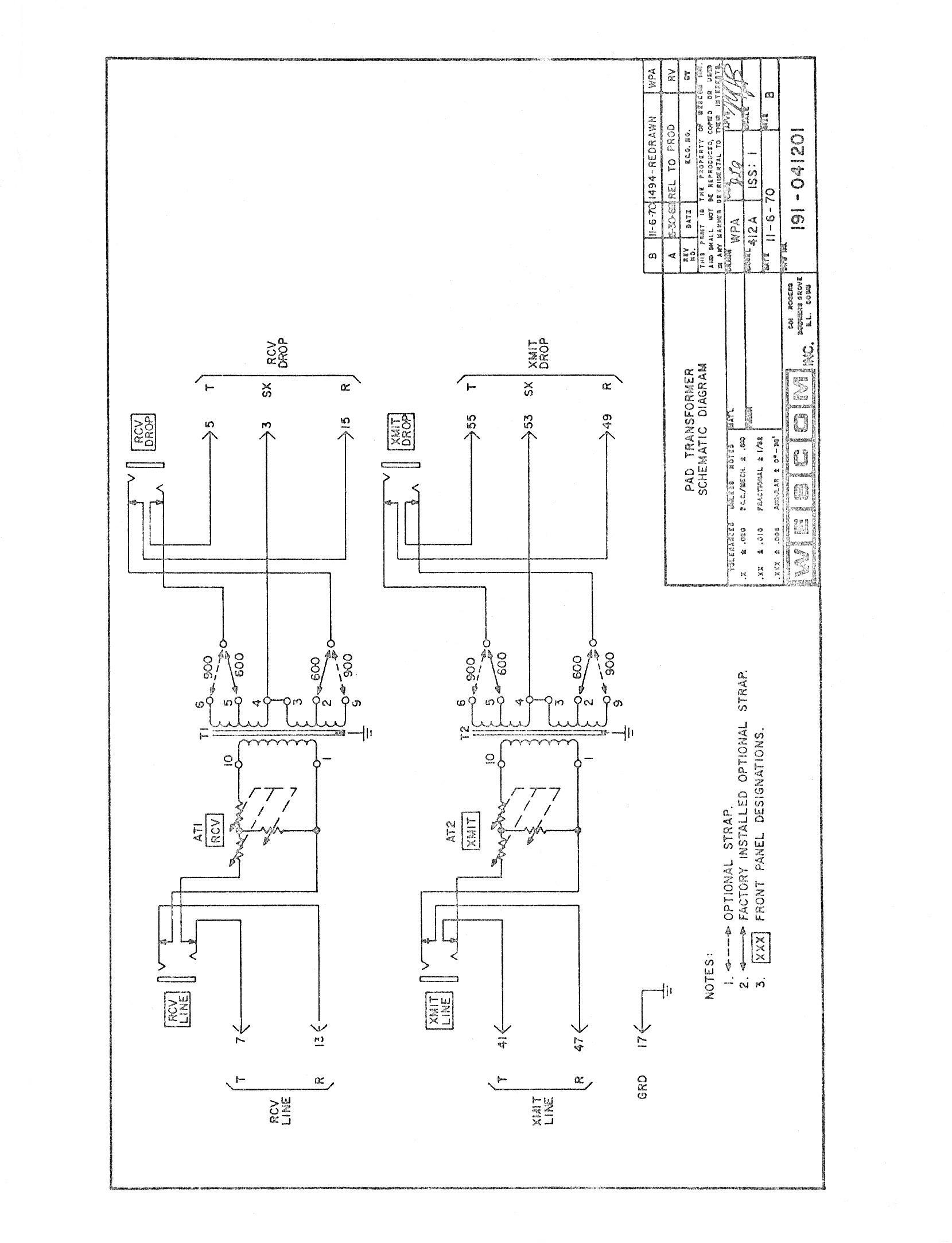 pad mount transformer wiring diagram Download-pad mount transformer wiring diagram Collection 412A pad transformer schematic 16 t DOWNLOAD Wiring Diagram Detail Name pad mount transformer 19-f