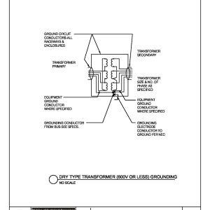 Pad Mount Transformer Wiring Diagram - Wiring Diagram Ground Symbol 2019 Pad Mount Transformer Wiring Diagram Sample 20r