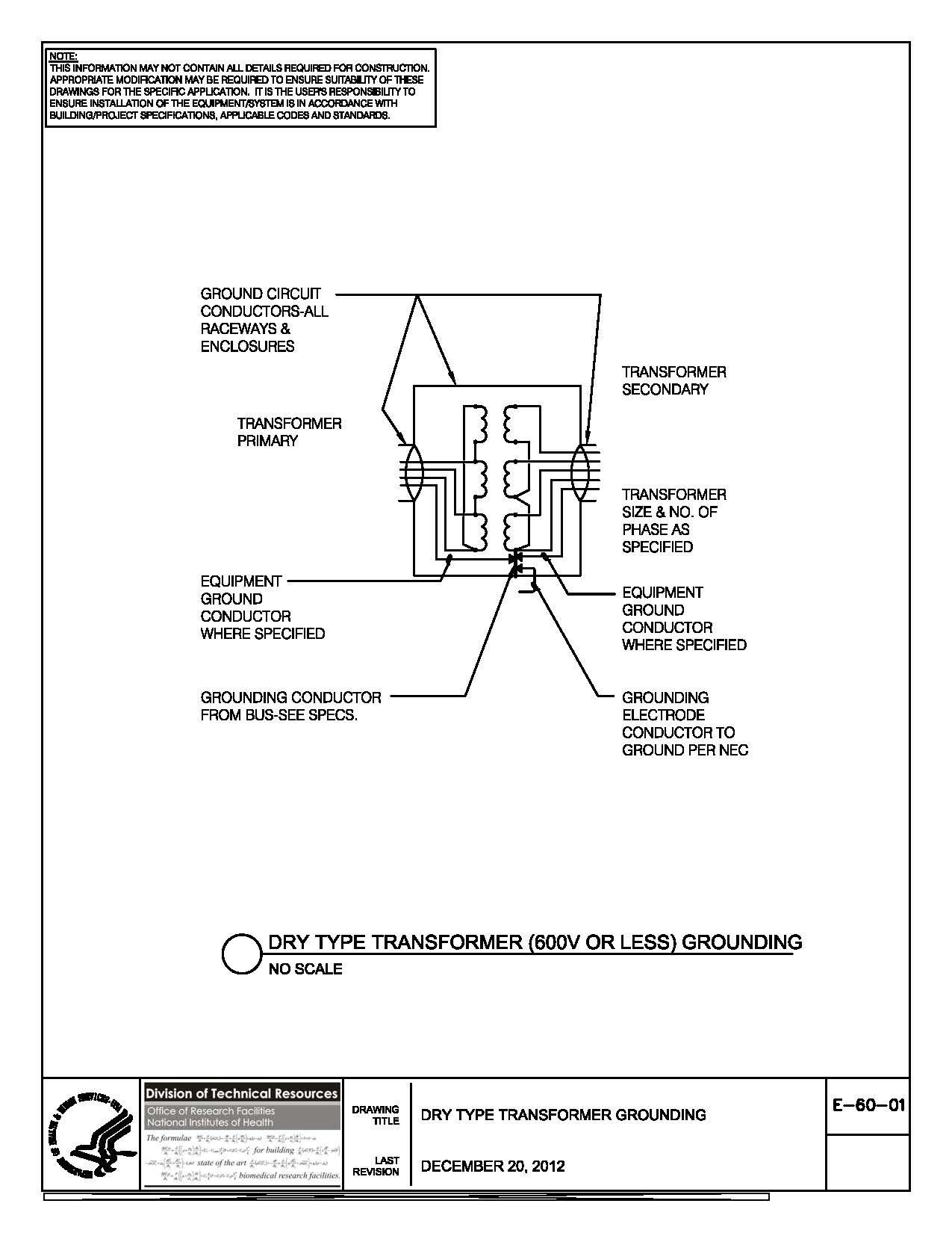 pad mount transformer wiring diagram Collection-Wiring Diagram Ground Symbol 2019 Pad Mount Transformer Wiring Diagram Sample 12-p