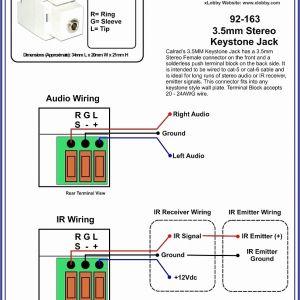 panduit cat6 jack wiring diagram - wiring diagram cat6 wiring diagram  unique panduit cat6 wiring panduit