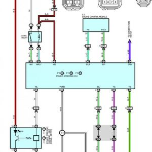 Passtime Pte 2 Wiring Diagram - Passtime Gps Wiring Diagram and 10j