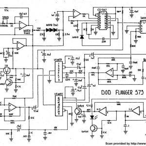 Passtime Pte 2 Wiring Diagram - Passtime Pte 3 Wiring Diagram Elegant Dod Wiring Diagram Wire Data Rh Kmestc Dodaf 2 0 11o