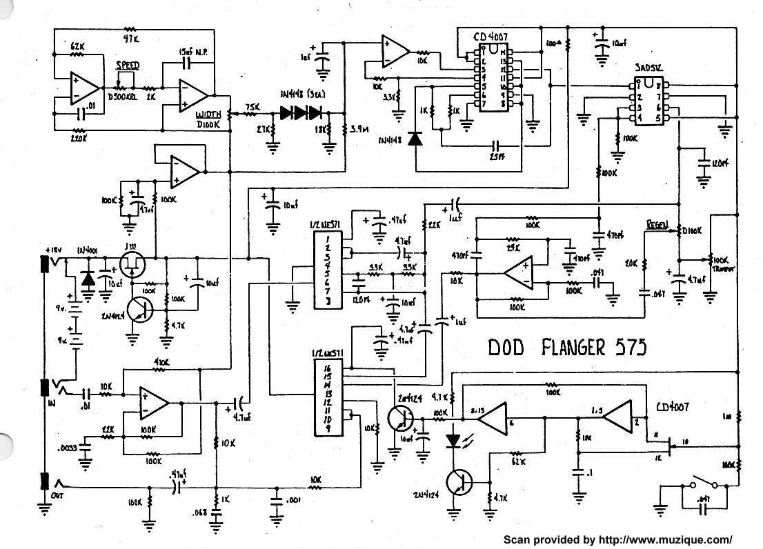 passtime pte 2 wiring diagram
