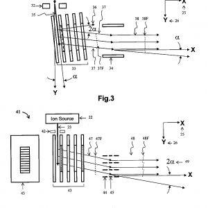 Passtime Pte 3 Wiring Diagram - Passtime Gps Wiring Diagram 13r