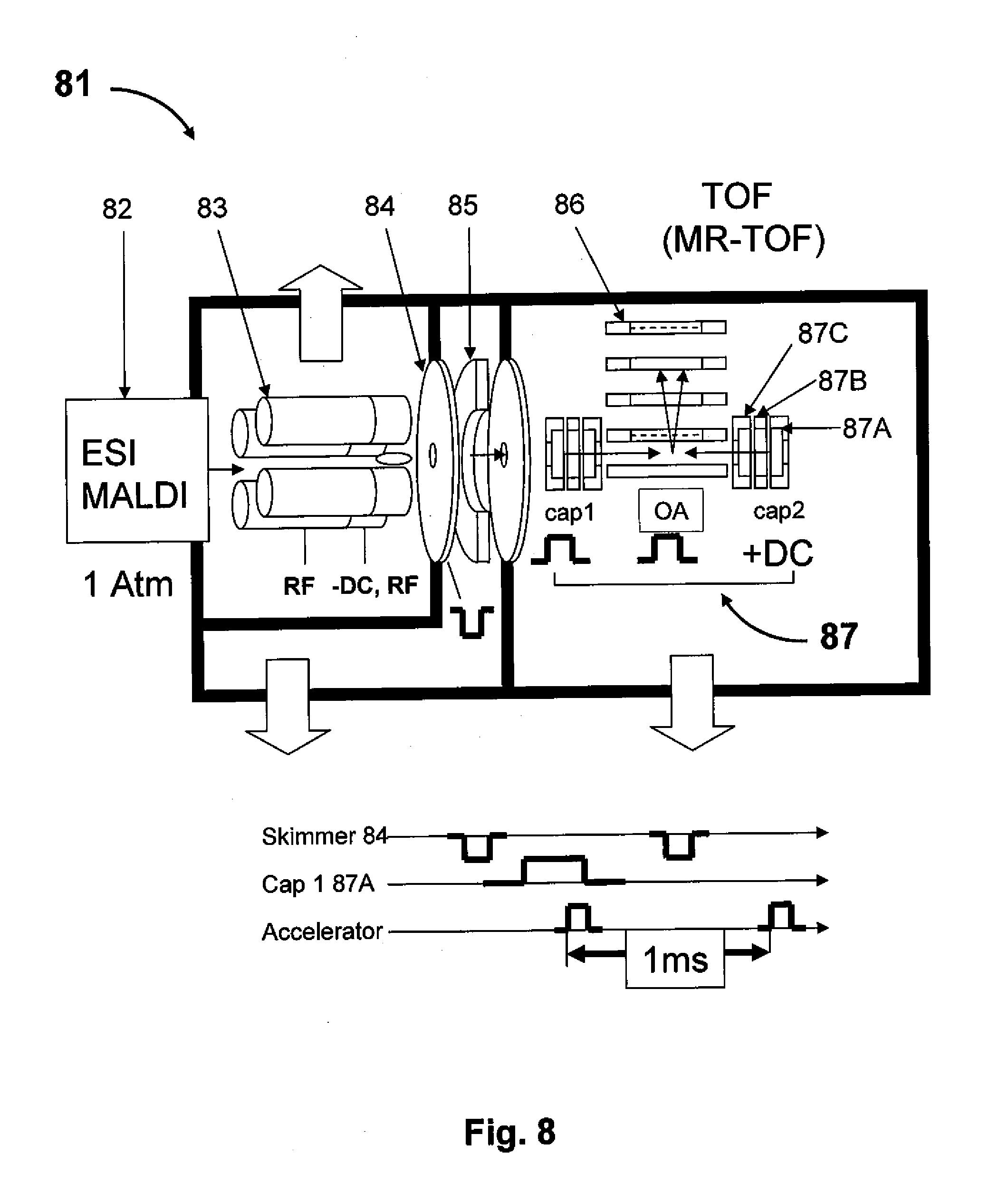 passtime wiring diagram Download-Passtime Gps Wiring Diagram 8-q