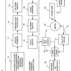 Passtime Wiring Diagram - Passtime Gps Wiring Diagram within 12k