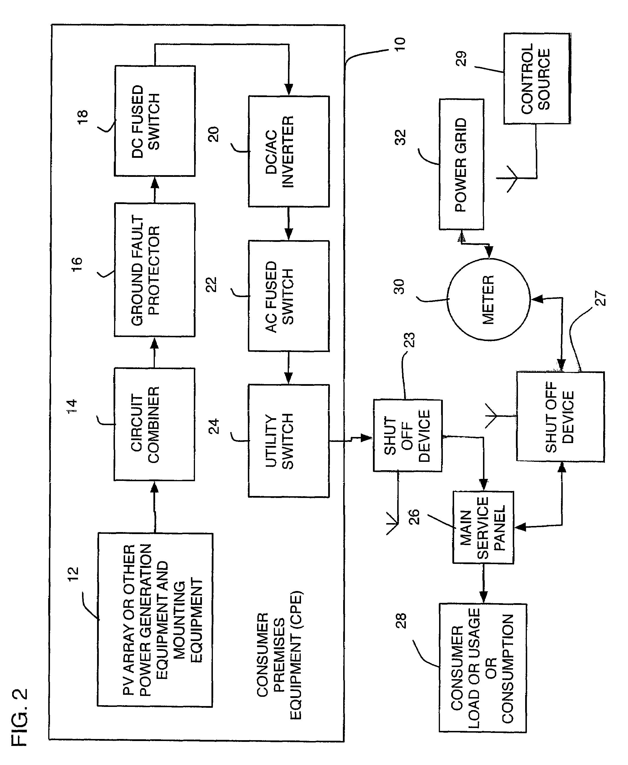 passtime wiring diagram Download-Passtime Gps Wiring Diagram Within 2-e