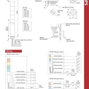 Patlite Signal tower Wiring Diagram - Patlite Signal tower Wiring Diagram Tp100 Wiring Diagram Wiring Center Jeep Sd Nsor Wiring Diagram 2c