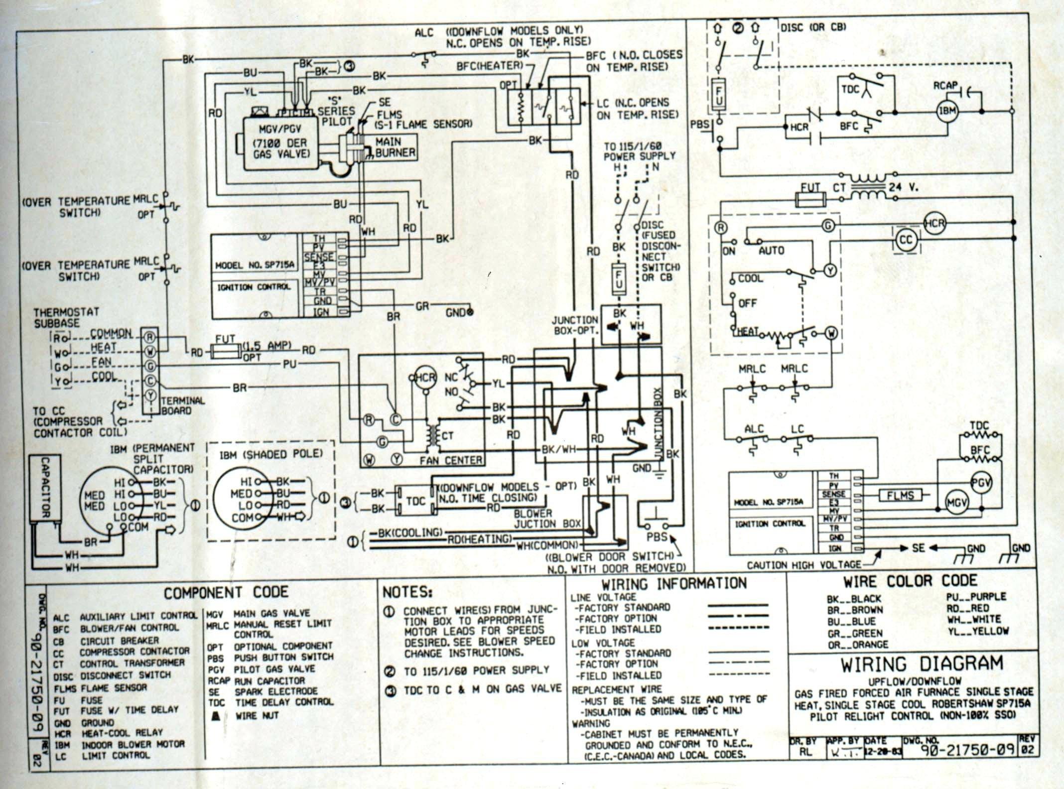 fbp 1 40x wiring diagram wiring diagrams digital bodine emergency ballast wiring diagram
