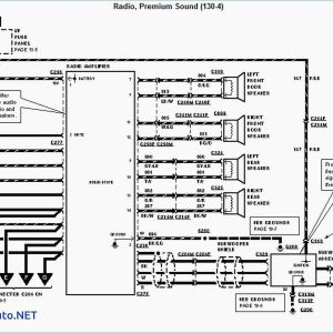 Patlite    Wiring       Diagram      Free    Wiring       Diagram
