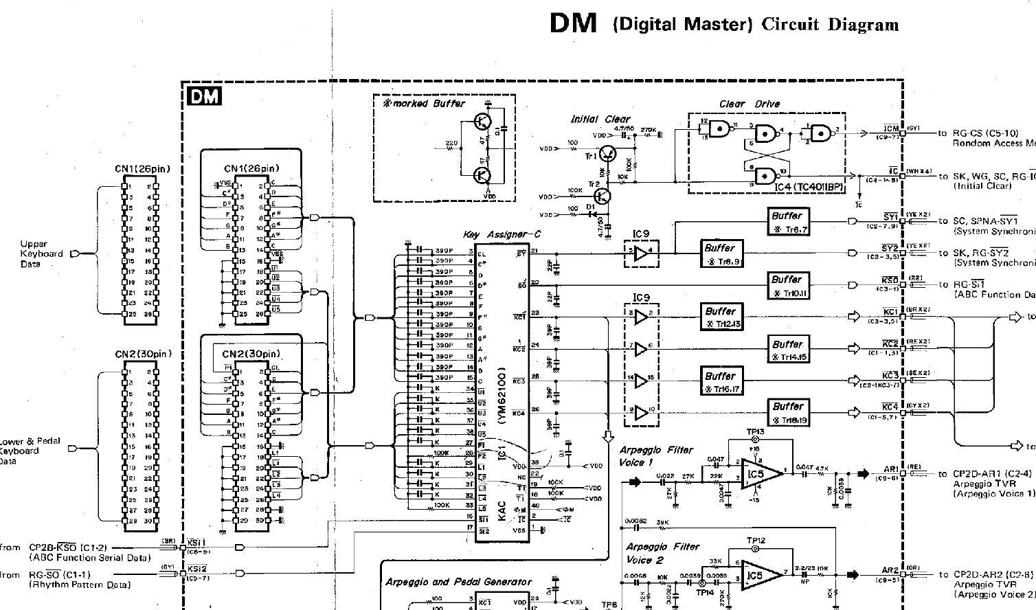 Nordyne Package Unit Wiring Diagrams - Wiring Diagrams Online on