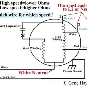 Permanent Split Capacitor Motor Wiring Diagram - Motor Capacitor2 800 Random 2 Pedestal Fan Wiring Diagram 9r