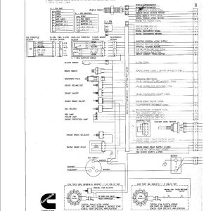 Peterbilt 389 Wiring Schematic - Peterbilt 387 Wiring Diagram Fresh Cool Peterbilt 389 Dash Wiring Diagram Electrical Circuit 11e
