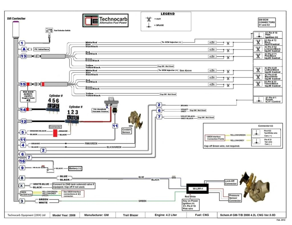 phase converter wiring diagram Collection-Ronk Phase Converter Wiring Diagram 2 8-b