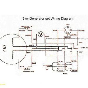 Phasor Generator Wiring Diagram - All Power Generator Wiring Diagrams Wire Center U2022 Rh Daniablub Co Kohler 5e Marine Generator Wiring Diagram Phasor Marine Generator Wiring Diagram 9o